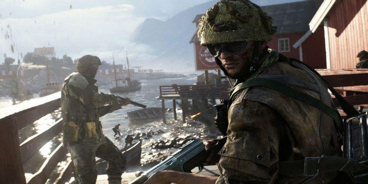 Battlefield-6-guerra