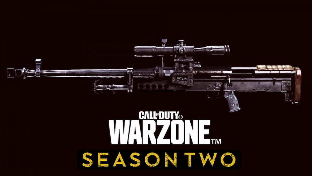 ZRG 20mm warzone 2